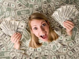 make money ghana