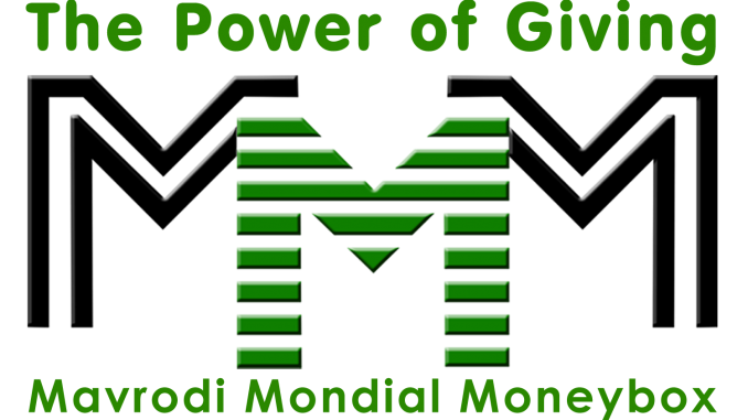 Beware! 