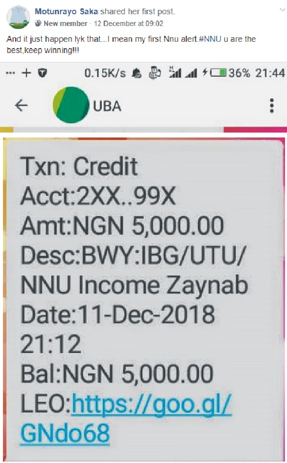 nnu.ng registration