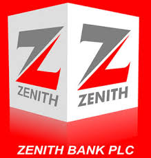 ZenithBank