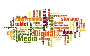 digital marketing in nigeria