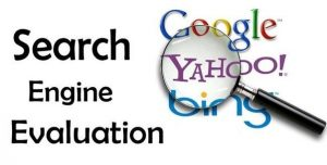 become a google search engine evaluator