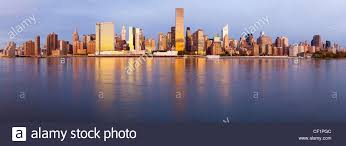 how much money can you make selling photos to Shutterstock