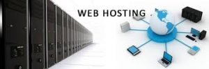 best web hosting in nigeria