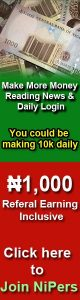 how to make money from nnu