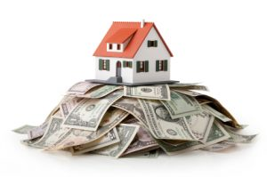 how to make money as a real estate agent in nigeria