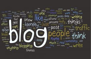 how to get traffic to my blog for free