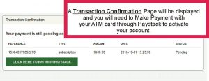 nnu income transaction confirmation