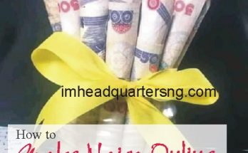 how to make naira online