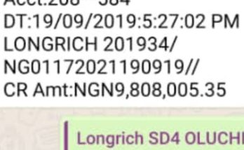 make money with longrich products