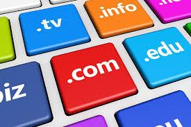 top ten online businesses