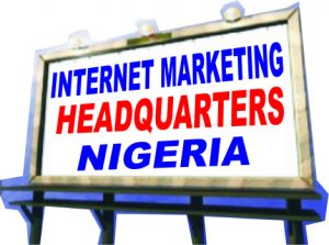 how to make money online in nigeria without paying anything to start