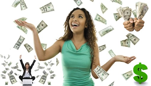 how to make money online in nigeria with one thousand naira