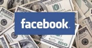 how to make money with affiliate marketing on facebook