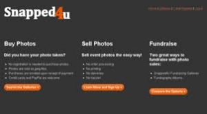 where can you sell photos