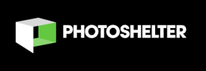 how can I make money from photography