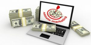 top earning affiliate marketers