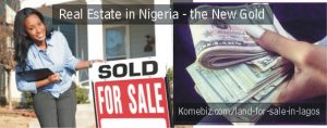 how to market real estate in nigeria